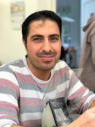 Fadi Okasha